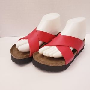 Birkenstock Shoes - Betula by Birkenstock Sandals